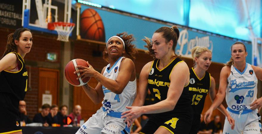 NBBF BLNO Brooke Fields Bærum-Asker.jpg
